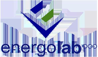Energo Lab doo., akreditovana laboratorija